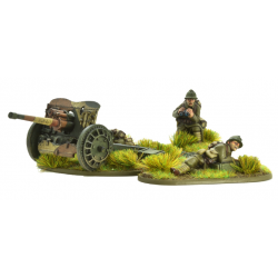 French Army 47mm Medium Anti-Tank Gun, 403015503